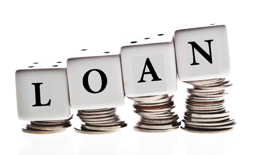 Image result for loans images